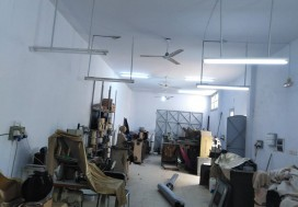 A  VENDRE LOCAL INDUSTR 308/595 M2 SFAX