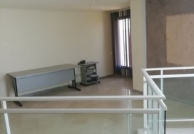 A VENDRE LOCAL 800/1475 M2 SOUSSE NORD