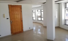 A L LOCAL COMMERC 202 M2 3 NIV MONASTIR