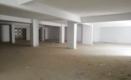 A L LOCAL COMMERCIAL 650/816 M2 MONASTIR