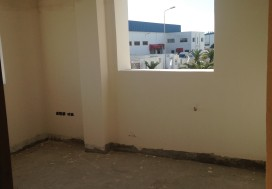 A LOUER LOCAL INDUSTR 800 M2 TUNIS SUD