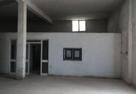 A LOUER DEPOT 1728 M2 DALLE JEBEL OUST